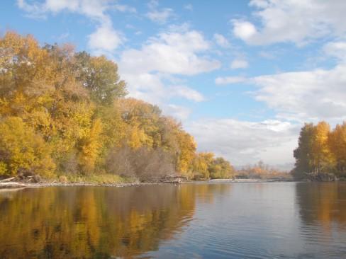 Yakima-October 23rd 2009 003